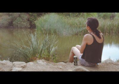 Alicia Vatra – Summertime